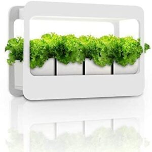 GrowLED Kitchen Garden Kit